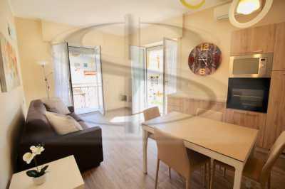Appartamento in Affitto ad Alassio Borgo Coscia