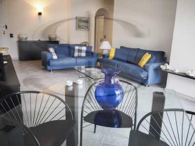 Appartamento in Vendita ad Alassio via Privata Sant