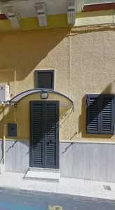 Appartamento in Vendita a Massafra via Matteo Pagliari Centro