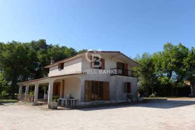 Villa Singola in Vendita a Muro Leccese Strada Statale 16