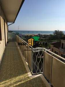 Appartamento in Vendita a Cesenatico Viale Carducci Levante