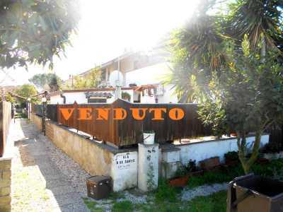 Appartamento in Vendita a Cerveteri Villaggio Verde Azzurro