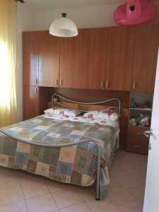 Indipendente in Affitto a Cervia Pinarella