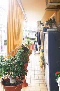 Appartamento in Vendita a qualiano via giuseppe di vittorio