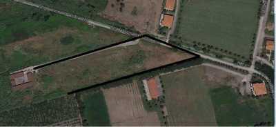 Terreno in Vendita a giugliano in campania strada vicinale pacchianella