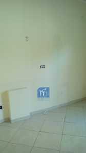 Appartamento in Affitto a Sant