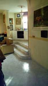 Appartamento in Vendita a sant`antimo via garibaldi