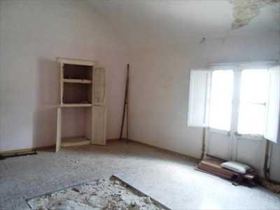 Appartamento in Vendita a Gravina in Puglia Centro Storico