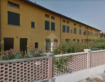 in Vendita a Castelverde via Xxiv Maggio Centro Citta