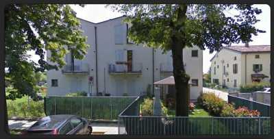 studio-glt-immobiliare-parma