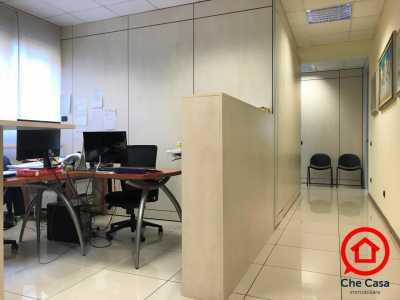 Ufficio in Vendita a Cesena via Cipro Sant