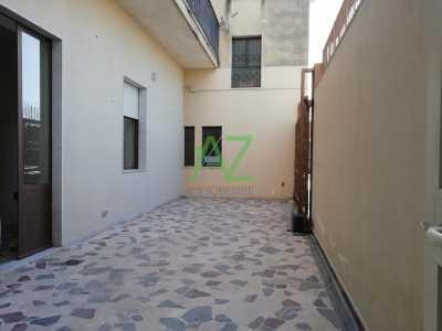 Appartamento in Vendita a Belpasso via Mauro de Mauri Piano Tavola