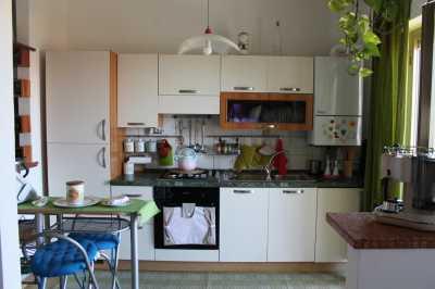 Appartamento in Vendita a fossacesia via i maggio 13