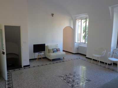 Appartamento in Affitto a Santo Stefano al Mare via Ferdinando Magellano 5