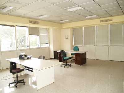 Ufficio in Affitto a Chiampo