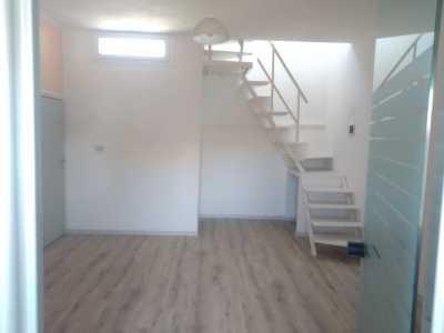 Appartamento in Vendita a Jesi Viale della Vittoria 34b