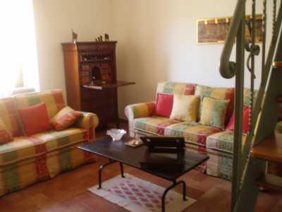 Appartamento in Vendita ad amelia