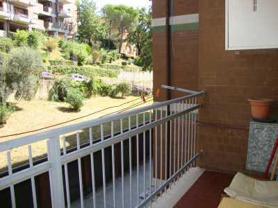 Appartamento in Affitto a Perugia via Dante Alighieri Elce