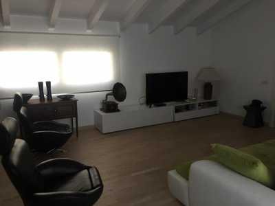 Appartamento in Vendita a Cagliari via Dante Alighieri San Benedetto