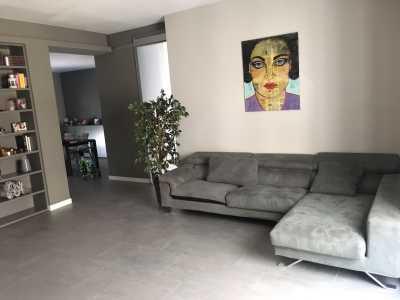Appartamento in Vendita a Grosseto Grosseto Grosseto