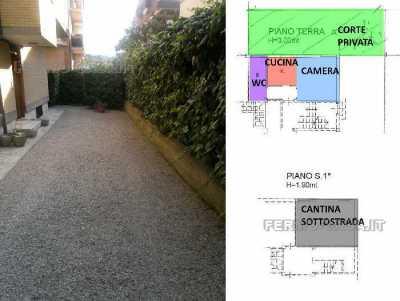 Appartamento in Vendita a Porto San Giorgio via Fratelli Kennedy 47 Porto San Giorgio