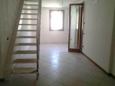 Appartamento in Vendita a val liona via roma