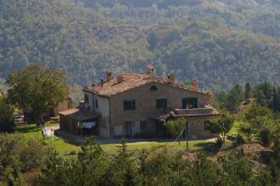 Villa in Vendita a Sant