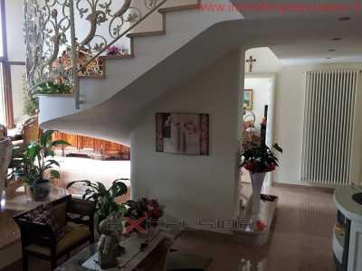 Villa in Vendita a Porto Viro c so Risorgimento 160 Porto Viro Contarina
