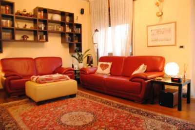 Appartamento in Vendita a vicenza via desiderio