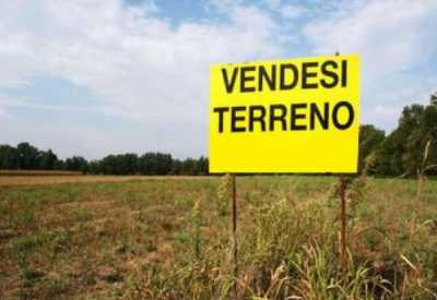 Terreno in Vendita a Torri di Quartesolo via Gorizia Torri di Quartesolo