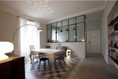 Villa in Vendita a Padova Città Giardino