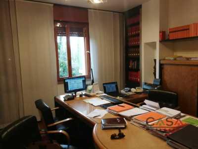 Ufficio in Affitto a Pordenone via Dante Centro