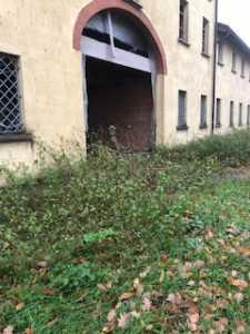 Multiproprietà in Vendita a Carpi Piazzale Ramazini 37 b Migliarina Roma