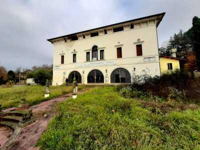 Negozio in Vendita a San Zenone Degli Ezzelini San Zenone Degli Ezzelini Centro