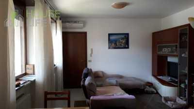 Appartamento in Vendita ad Arsiero Arsiero Centro