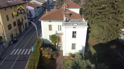 Villa in Vendita a mezzolombardo via trento