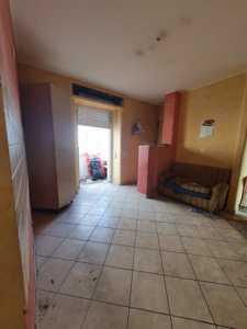 Appartamento in Vendita a Catania via Antonio Pacinotti 108 via Palermo Nesima