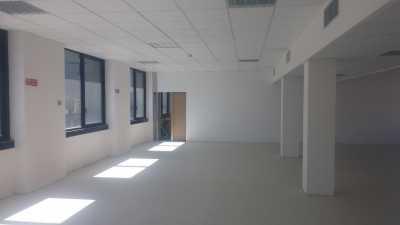Ufficio in Affitto a Milano Corso Lodi Corvetto