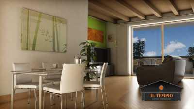 Appartamento in Vendita a Vicenza Bia Boito Mercato Nuovo