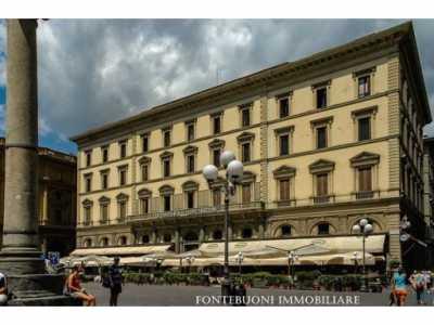 Bed And Breakfast in Vendita a Firenze Duomo Piazza del Duomo Piazza della Signoria