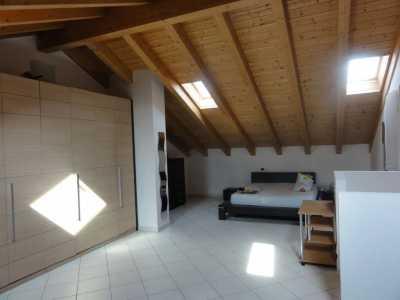 appartamento in Vendita a Cairo Montenotte Cairo Montenotte