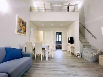 Appartamento in Vendita a Viareggio via Giuseppe Zanardelli 1 Passeggiata