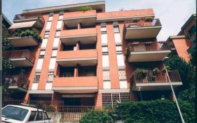 Appartamento in Vendita a Roma via Sanzeno 25