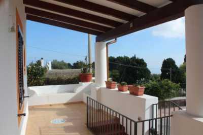 Villa in Vendita a Lipari Pianoconte s n c