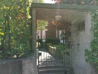 Attico Mansarda in Vendita a Carnago via Rugabella