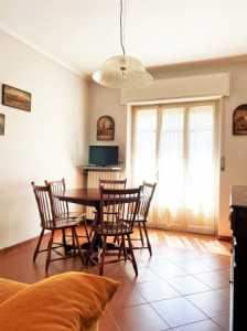 Appartamento in Vendita a Limone Piemonte via Carlo Valbusa
