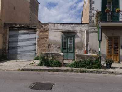 Appartamento in Vendita a Palermo via Tommaso Natale 34