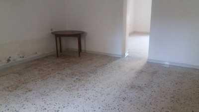 Appartamento in Vendita a Pontecagnano Faiano pontecagnano