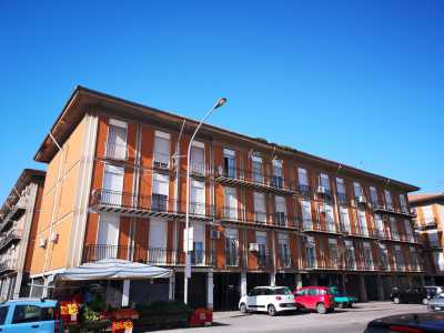 Appartamento in Vendita a Palermo Bonagia