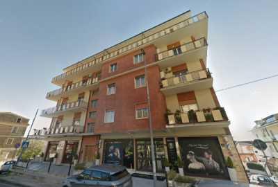 Appartamento in Vendita a Lamezia Terme via Guglielmo Marconi 293